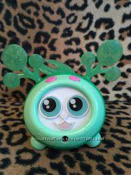 Интерактивная игрушка Fijit Friends Yippits  от Mattel