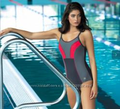 Купальники спортивные для бассейна без поролона подростковые размеры