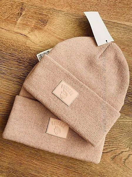 Шапки кепки в наличии все размеры Next и H&M