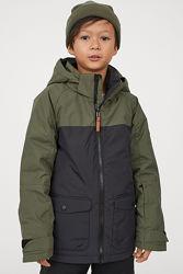 Куртка курточка  в наличии