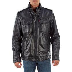 Куртка levis оригинал из сша