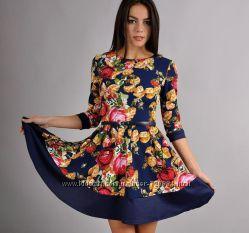 СП Женская одежда от производителя Bicotone под 10 .  Платья, юбки, брюки,