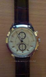 Мужские часы Камерон AVON . Обмен -продажа