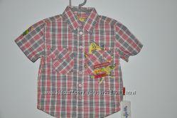 Рубашка WOJCIK по супер цене