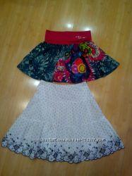 стильные юбочки на модняшку, школьные юбочки