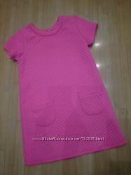 стильные платья для модняшки 3-6 лет