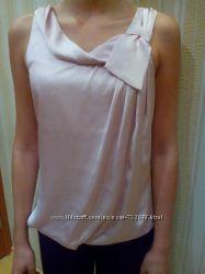 стильные блузки для модняшки 13-16 лет