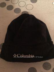 Женская флисовая зимняя шапка Columbia