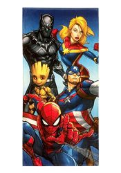 подушка Человек-паук, полотенца Дисней, Marvel, Микки и Минни, плед.