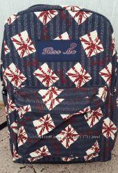 Рюкзак школьный в наличии выбор расцветки
