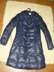 Пальто евро-зима. Tommy Hilfiger