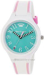 Часы наручные женские Juicy Couture