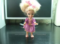 Куколка 16 см