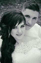 Свадебный фотограф, love story, венчание, выездная церемония