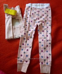 Пижама Old navy на девочку 3 года