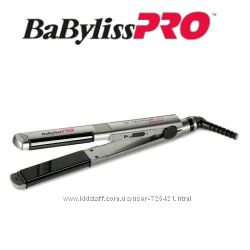 Утюжок для волос BaByliss PRO 2071 EPE Ultra Curl