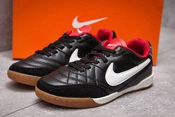 Кроссовки   Nike Tiempo, р. 37-40, Арт.13952