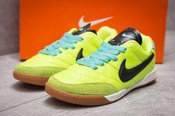 Кроссовки   Nike Tiempo, 37-40р. , Арт.13954