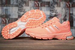 Adidas Marathon Tn, кроссовки женские 17005