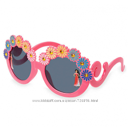 Очки солнцезащитные Дисней - Disney - Принцессы, Елена, Эльза и Анна
