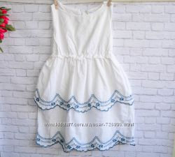Платье Gaialuna Италия
