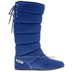 Зимние сапоги Adidas Northern Boot W G96351 Original