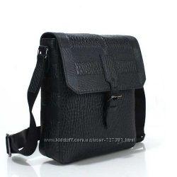3f2eb7ea6790 Мужская сумка Burberry стильная элегантная бренд на ремне натуральная кожа