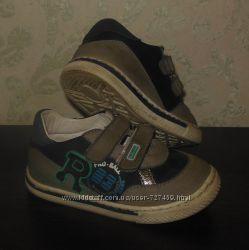95ab62223 Bebetom: Детская обувь купить в Киеве - Kidstaff