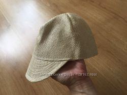 Соломенная шляпа Asos