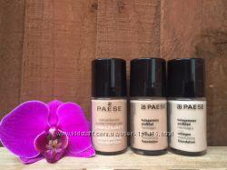 тональный крем PAESE Collagen Foundation