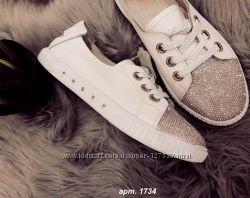 Кожаная обувь Украинских фабрик  заказ от одной пары