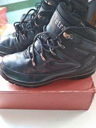 Ботинки Firetrap 22, 5 см стелька