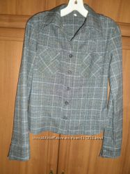 Распродажа блузочек