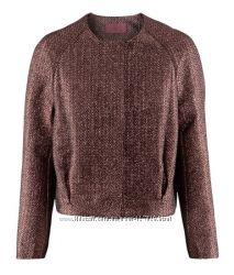 Шикарнейший пиджачек Н&M