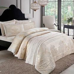 Домашний текстиль, постельное белье LC Waikiki EnglishHome MadameCoco TAC