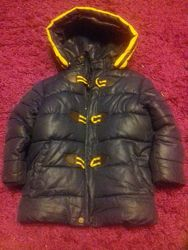 Курточка Mayoral на 2 года