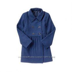 Пальто фирма крейзи8