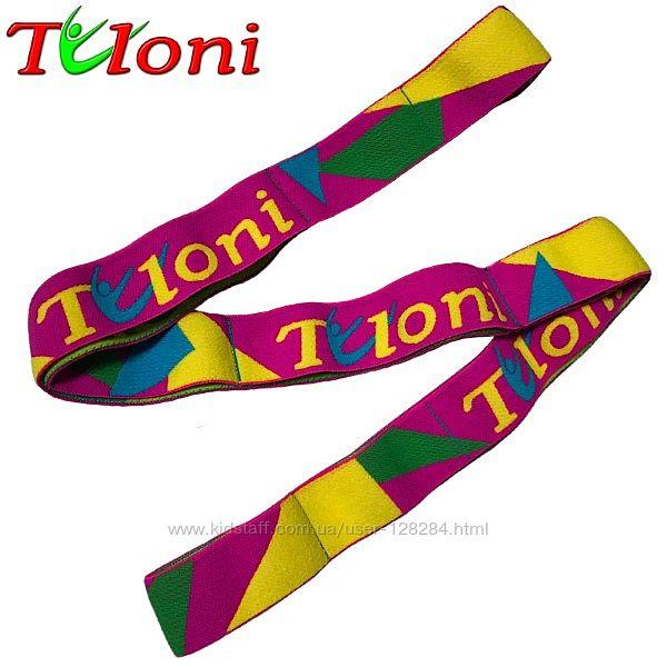 Резина для растяжки, балансировочные подушки Sveltus, Tuloni, Pastorelli