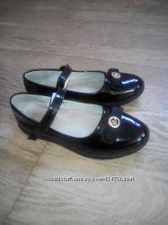 туфли Clibee