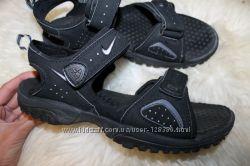 788585cf Мужские сандалии Nike - купить в Украине - Kidstaff