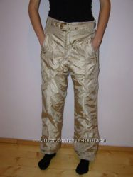 Горнолыжные штаны KILLTEC размер 46. Мембранные    - длина от верха к ни