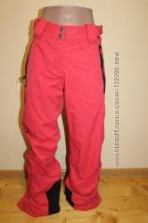 34 разм. Лыжные штаны K - Tec 10000 mm. фирменные