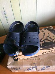 шлепанцы, Crocs, кроксы, крокс, тапочки, аквашузы, обувь, море, пляж, лето