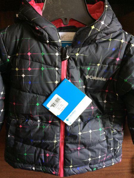 куртка, пуховик, комбинезон, мембрана, пуховик, COLUMBIA, коламбия, каламби
