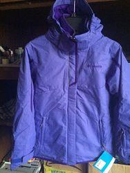 Куртка , Коламбия, Каламбия, Columbia, куртка Columbia,