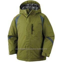 Куртка, зима, Коламбия, Каламбия, Columbia, зима, Columbia,