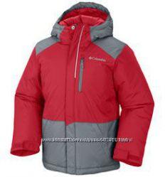 Куртка, штаны, зима, Коламбия, Каламбия, Columbia, зима, Columbia, комбинез