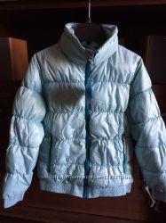 куртка, пуховик, комбинезон, мембрана, штаны, COLUMBIA, Columbia, комбез