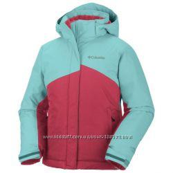Куртка, штаны, зима, Коламбия, Каламбия, Columbia, зима, Columbia, комбинезон
