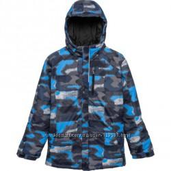 Куртка , штаны, зима, Коламбия, Каламбия, Columbia, зима Columbia, комбинез